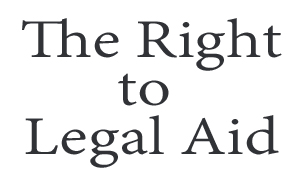 legal-aid-in-bc